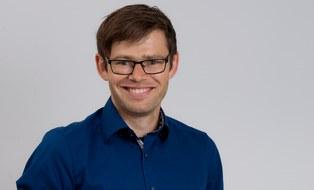 Sebastian Zaunseder