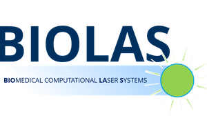 Biomedical Laser Systems