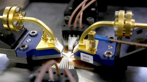 220-GHz-Probes