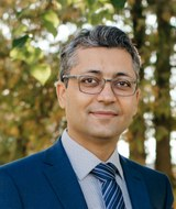 Bahman Kheradmand Boroujeni