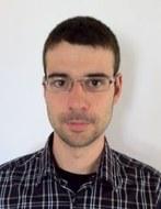 Guido Belfiore