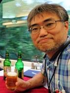 Koichi Ishida