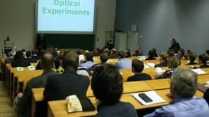 Startseite professur f r mess und sensorsystemtechnik for Elektrotechnik studium