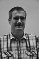 Mitarbeiterfoto Jörg Schindler