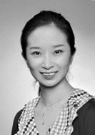 Mitarbeiterfoto von Zhiyuan Peng, IEEH