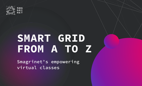 Smart Grid from A to Z
