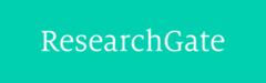 Logo ResearchGate