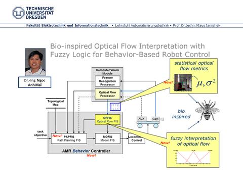 Bio-inspired_optical_flow