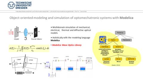 Modelica_Optics-1