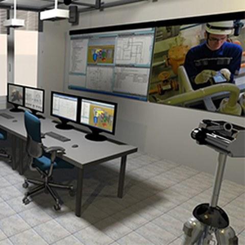 UPI Lab