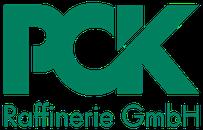 PCK Logo