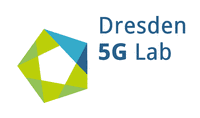 5G Lab Germany