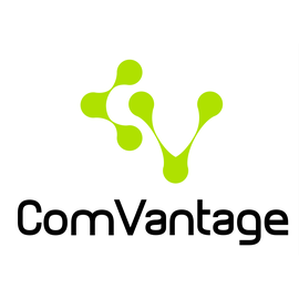ComVantage Logo