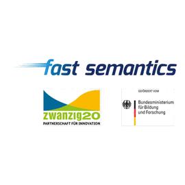 fast semantics Logo