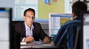 Professor Urbas