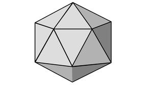 IFE-Logo