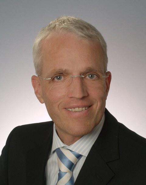 Prof. Gerlach