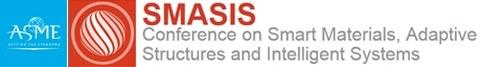 SMASIS Logo