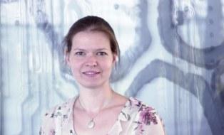 Denise Gruner