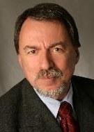 Prof. Wolf-Joachim Fischer