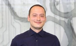 Stefan Grünzner