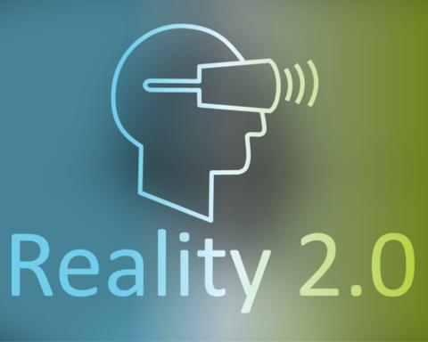 t2_Reality20v3