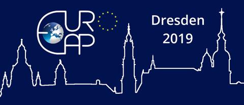 EuroEAP 2019