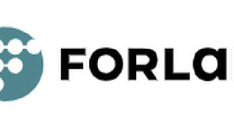 ForLab_logo2