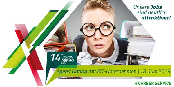 Dating portale fur studenten