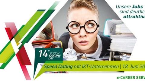 SiSaxDay2019_SpeedDating_Studenten_600px