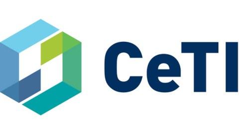 ceti logo exzellenz