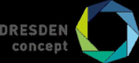 DRESDEN-concept