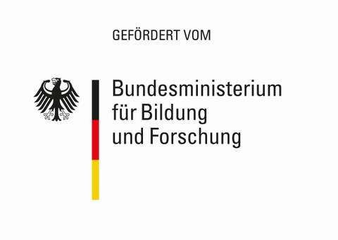 Logo Bundesministerium BF