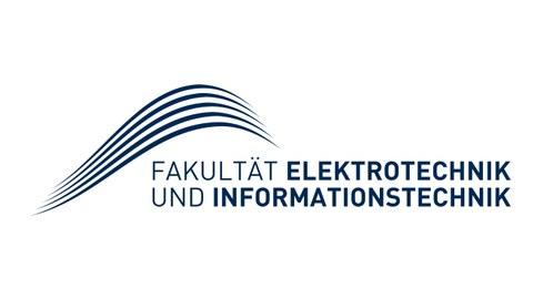Logo Fakultät EuI