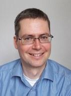 Prof. Peter Birkholz