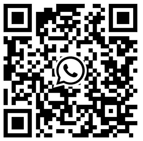 QR Buddy Programm Elektrotechnik