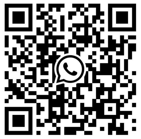 QR Code Buddy Programm IST
