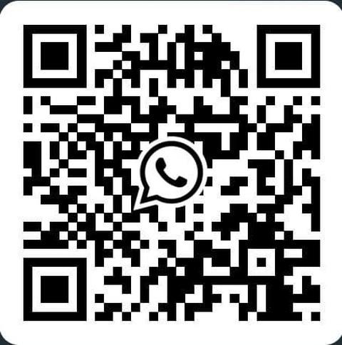 QR Code Buddy Programm ME