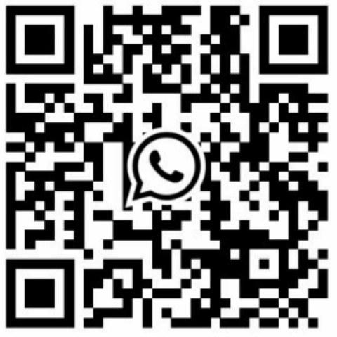 QR Code Buddy Programm RES