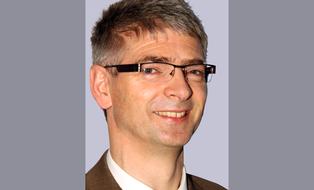 Picture Dr. Bartholomäus