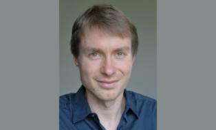 Carsten Knoll