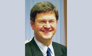 Picture Prof. Reinschke