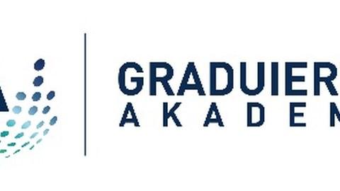 Logo GA