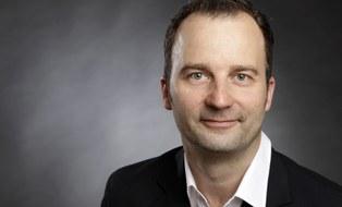 Sebastian Pannasch