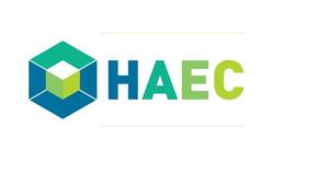 HAEC Logo 2
