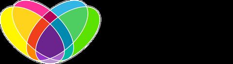 Logo Diversity Monitoring