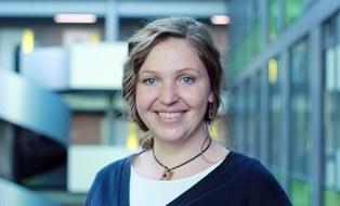 Claudia Loitsch