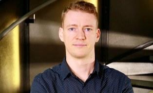 Julian Striegl