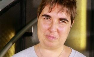 Anja Winkler