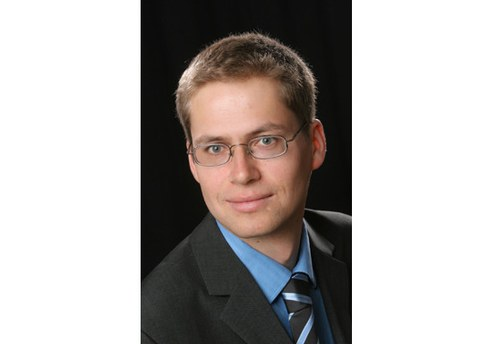 Peter Birkholz